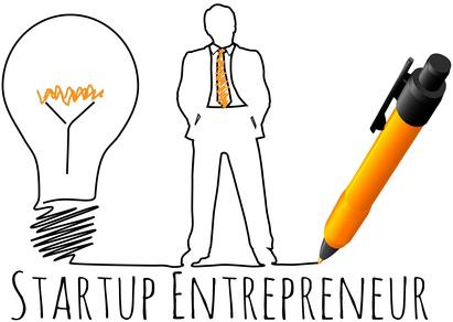 Merintis-Startup-Teknologi