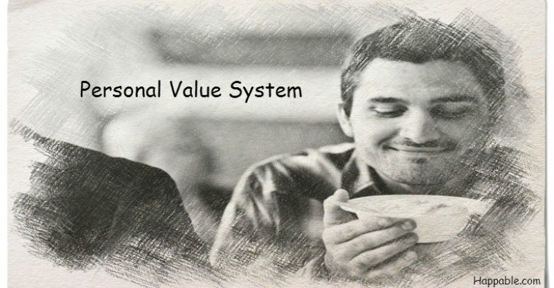 personal-values-1