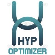 HYP Icon